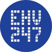 EHV_247_logo