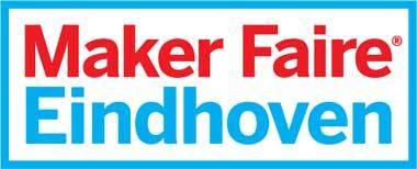 Eindhoven_MF_Logo
