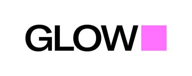 Glow-logo-1