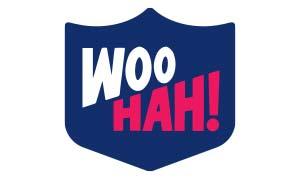 WooHah_logo