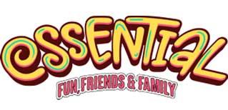 essentialfestival
