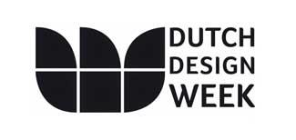 logo ddw
